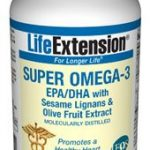 super-omega3-epadha-with-sesame-lignans-olive-fruit-extract-120-sg-by-life-extension