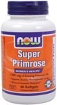 super-primrose-60-softgels-by-now
