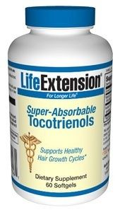 superabsorbable-tocotrienols-60-softgels-by-life-extension