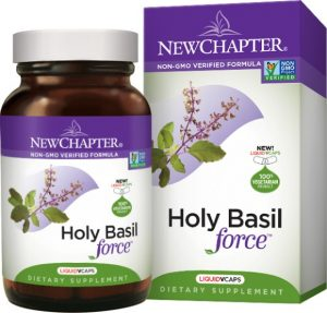 supercritical-holy-basil-120-softgel-capsules-by-newchapter