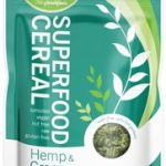 superfood-cereal-hemp-greens-9-oz-by-living-intentions