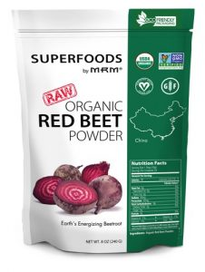 superfoods-raw-organic-red-beet-powder-85-oz-240-grams-by-mrm