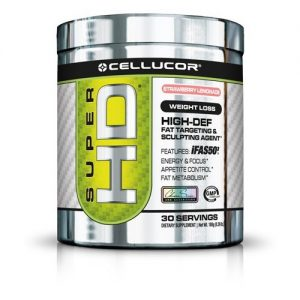 superhd-strawberry-lemonade-by-cellucor