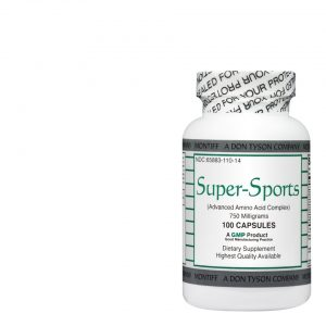 supersports-750-mg-100-capsules-by-montiff