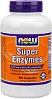 supper-enzymes-180-capsules-by-now