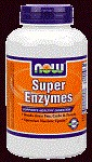 supper-enzymes-90-capsules-by-now