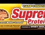 supreme-protein-bar-peanut-butter-crunch-12-count-by-supreme-protein