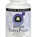 swedish-flower-pollen-extract-45-tablets-by-source-naturals