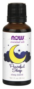 sweet-dreamssleep-oil-blend-1-oz-by-now