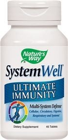 systemwell-immune-system-45-tablets-by-natures-way