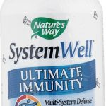 systemwell-ultimate-immunity-90-tablets-by-natures-way