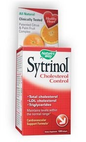 sytrinol-120-softgels-by-natures-way
