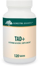 tad-120-tablets-by-seroyal