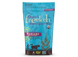 tamari-freekeh-8-oz-by-freekeh-foods