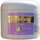 tanafem-15-douches-by-intensive-nutrition