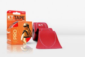tape-kt-pro-rage-red-20-strips-by-kt-tape-pro