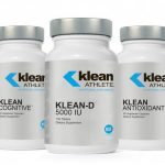targeted-bundle-1-kit-by-klean-athlete