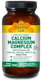 targetmins-calmag-d3-90-tablets-by-country-life