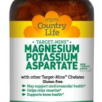 targetmins-magnesiumpotassium-aspartate-90-tablets-by-country-life