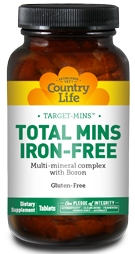 targetmins-total-minsiron-free-120-tablets-by-country-life