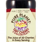 tart-cherry-concentrate-liquid-16-oz-by-pure-planet