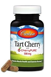 tart-cherry-with-cherrypure-500-mg-120-vegetarian-capsules-by-carlson-labs