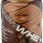 tasty-whey-rich-chocolate-flavor-201-lbs-912-grams-by-adaptogen-science