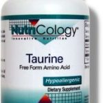 taurine-500-mg-100-vegetable-capsules-by-nutricology