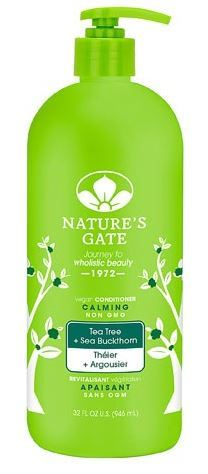 tea-tree-calming-conditioner-32-oz-by-natures-gate