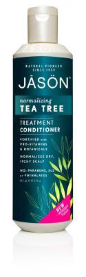 tea-tree-scalp-normalizing-conditioner-8-oz-by-jason-natural-products