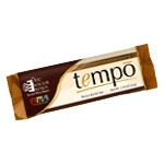 Ortho Molecular Products Metabolic Support – Tempo Bar-Peanut Butter –