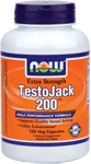 testojack-200-extra-strength-120-vegetarian-capsules-by-now