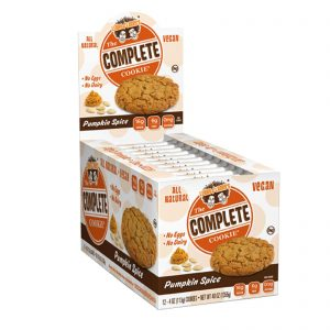 the-complete-cookie-pumpkin-box-of-12-count-by-lenny-and-larrys