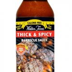 thick-n-spicy-barbecue-sauce-jar-12-oz-by-walden-farms