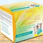 threelac-60-packets-by-global-health-trax
