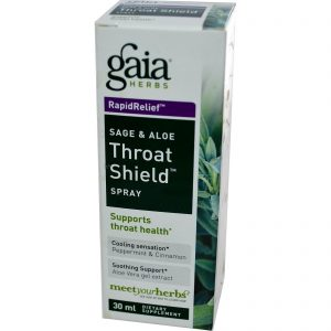 throat-shield-spray-30-ml-by-gaia-herbs