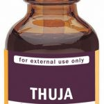 Herb Pharm General Health – Thuja – 4 fl. oz (118.4 ml)