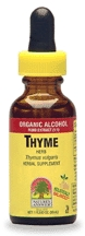 thyme-herb-extract-1-fl-oz-by-natures-answer