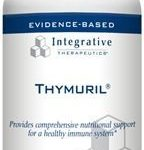 thymuril-50-capsules-by-integrative-therapeutics