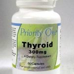 thyroid-300mg-60-capsules-by-priority-one