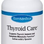 thyroid-care-60-capsules-by-euromedica