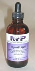 thyroid-liquid-4-oz-by-mountain-states-health-products
