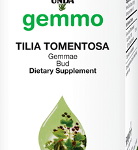 tilia-tomentosa-125ml-by-seroyal