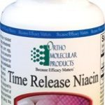 time-release-niacin-90-tablets-by-ortho-molecular-products