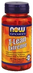 tlean-extreme-60-vegetarian-capsules-by-now