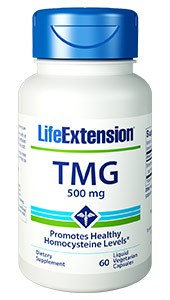 tmg-500-mg-180-tablets-by-life-extension