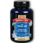 total-efa-90-capsules-by-health-from-the-sun