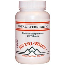 total-eyebrightc-90-tablets-by-nutri-west