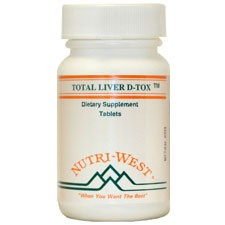 total-liver-dtox-180-tablets-by-nutri-west