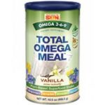 total-omega-meal-vanilla-165-oz-by-health-from-the-sun